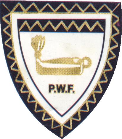 Pw ghana logo